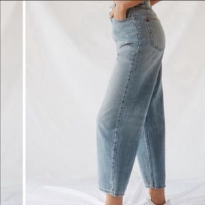 Urban Outfitters BDG Jeans